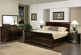 Cheap Queen Bedroom Furniture Sets Queen Bedroom Sets - Bedroom furniture sets queen size