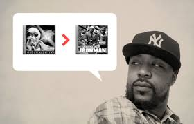 the ghost emoji is perfect gq end of discussion sean price says ghostface killah u0027s