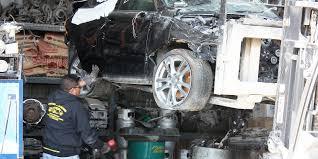 lexus used parts dallas all discount auto salvage grand prairie tx