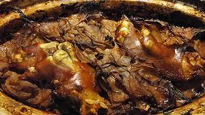 recette cuisine baeckoff baeckeoffe
