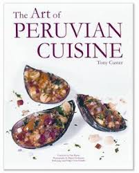 amazon cuisine the 25 best peruvian cuisine ideas on aji recipe peru
