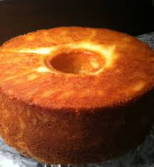 old southern sour cream pound cake moist buttery decadent