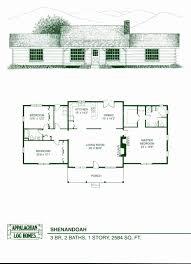 large log cabin floor plans bedroom floor plans luxury log cabin home master simple plan