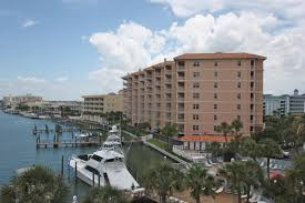 clearwater vacation rental 200 harborview grande clearwater