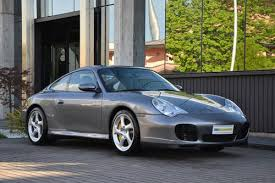 porsche 4s for sale uk porsche 996 4s pccb x51 345 hp for sale 2004 on car and
