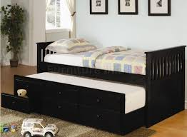 full size bed with drawers and headboard full storage bed sanibel storage platform bedroom furniture