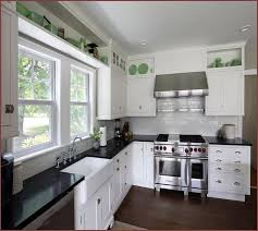 Best White Paint For Kitchen Cabinets by Best White Paint For Kitchen Cabinets Benjamin Moore Home Design