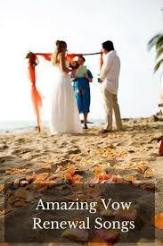 funniest wedding vows ever renewing wedding vows
