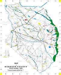 Map Of North Carolina Coast Popular 226 List Nc Beaches Map