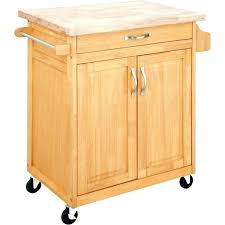 kitchen island cart with granite top kitchen island cart large cad75 com