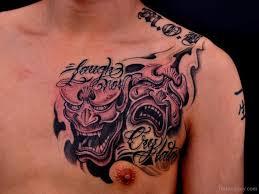 tattoos designs pictures