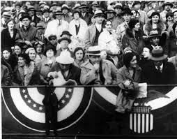 Raise The Flag Mgk Gallery Today In History Oct 9 Al Capone U0027machine Gun U0027 Kelly
