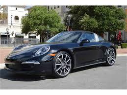 porsche 911 2015 2015 porsche 911 for sale classiccars com cc 1050937