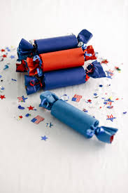 christmas poppers fourth of july poppers let s mingle