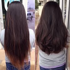 cut by new cnn hair stylist tania rodriguez yelp