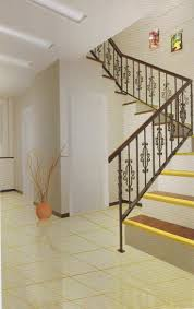 Laminate Flooring On Stairs Nosing Best 25 Stair Nosing Ideas On Pinterest Laminate Flooring On