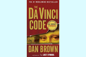 Barnes Aand Noble 20 Books You Really Should Have Read By Now Reader U0027s Digest