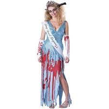 costume ideas for top pageant prom costumes