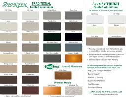 color selection color selection brazos valley seamless gutters