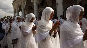 Seeking Npr Ethiopians Seeking Birth Between Church And State