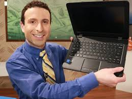 best laptop deals black friday 2016 black friday u0027s best laptop deal is live 9news com