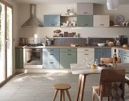meuble haut de cuisine castorama meuble haut de cuisine castorama cuisine idées de décoration