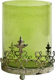 Ab Home Decor by Candle Holders Accessories Home Décor Men