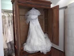 atelier sposa atelier sposa papillon a fano abiti da sposa fnao