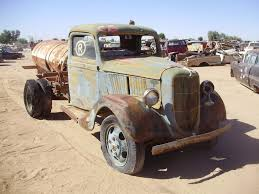 Old Ford Truck Bodies For Sale - 1935 ford truck ford truck 35ftnvrb3c desert valley auto parts