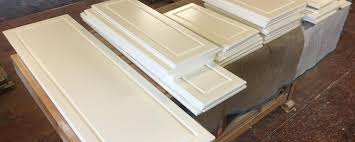 solid wood cabinet doors custom solid wood kitchen cabinet doors and drawers saratoga ny