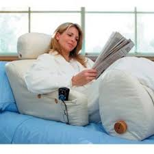 pillow for watching tv in bed 75 best our products images on pinterest pillows reading pillow