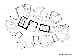 frank gehry floor plans tumblr lr037cxmck1qbe626 jpg 490 370 drawings pinterest