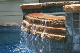 spools the hottest coolest new trend in backyards u2013 jkd builder