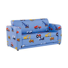 Sofa Bed For Kids Sofa Bed Toddler Ideas Babytimeexpo Furniture