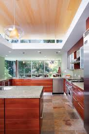 kitchen lighting solutions how to light a kitchen for older eyes