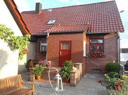 Haus Haus Kaufen Haus Kaufen In Zabitz Immobilienscout24