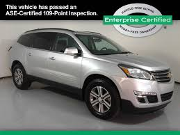 lexus used michigan used 2017 chevrolet traverse for sale in detroit mi edmunds