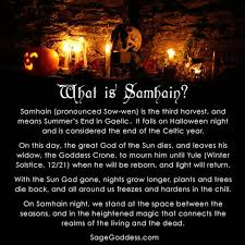 25 gorgeous celtic paganism ideas on pagan celtic