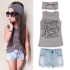 best 25 cheap clothes for kids ideas on pinterest fun arts and