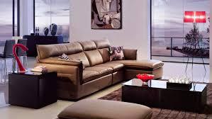Small Sectional Sofa Walmart Living Room Sectional Sofas And Couches Walmart Com Sofa Small