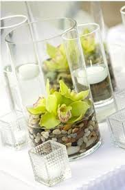 21 best corporate table centerpieces images on table
