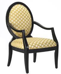 Yellow Accent Chair On The Hunt For A Yellow Accent Chair Rachael In Real Life
