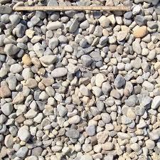 stone sand and gravel 903 landscape supply inc