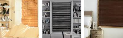 Venetian Blinds Wood Effect Product Information About Wooden Ventetian Blinds Made To
