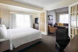 san diego hotel suites 2 bedroom residence inn san diego la jolla ca booking com