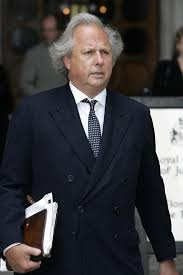 Vanity Fair Photo Editor Graydon Carter To Step Down As Vanity Fair Editor After 25 Years
