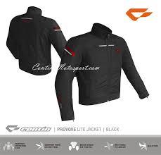 desain jaket racing jaket contin provoke jaket motor harian