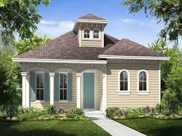 Biltmore Estate Floor Plans Biltmore Floor Plan In Savannah 40 U0027s Calatlantic Homes