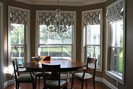 wellsuited living room bay window treatments u2013 kleer flo com