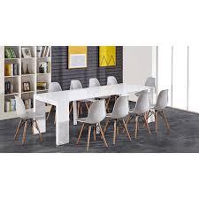 cdiscount table cuisine table cuisine cdiscount top vidaxl ensemble de salle manger sept